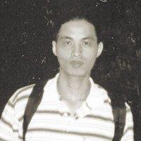 Min Ouyang W-0201
