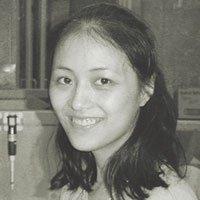 Shu-Ou Shan W-0205