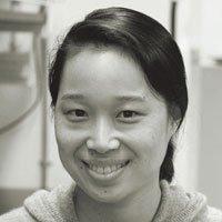 Michelle Chang W-0184