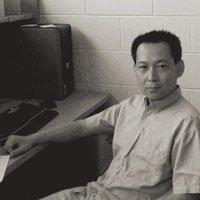 Zefeng Wang W-0191