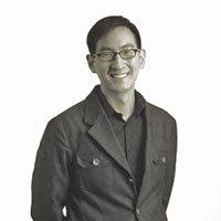 Tehshik Yoon W-0188