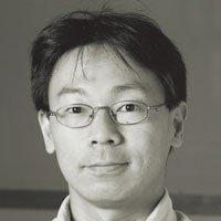 Soichiro Yamada W-0174