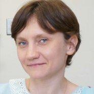 Elena Gracheva W-0033