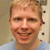 Aaron Hoskins W-0032