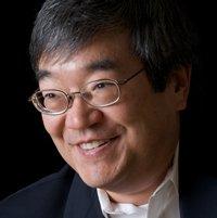 James Fujimoto W-0970