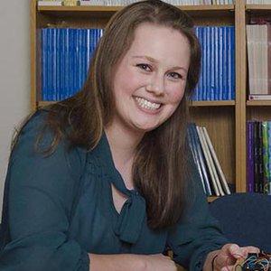 Noelle Stiles W-1809