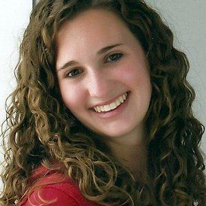 Kathryn Colelli W-0332