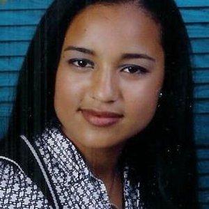 Maria Y. C. Gomez W-0333
