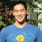 Michael Hsu W-0324
