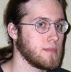 Philip Houtz W-0344