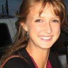 Katherine Kennedy W-0334