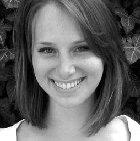 Alicia Darnell W-0329