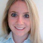 Kelsey Murphy W-0348