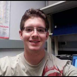 Matthew Simon W-0117
