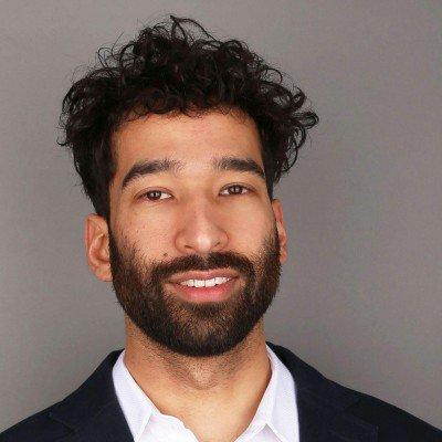 Jamal Malik W-0876