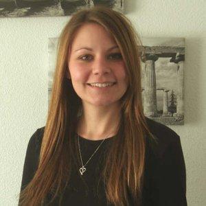 Emily D. Buckhouse W-0360