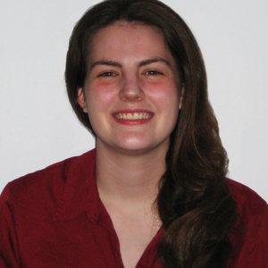 Sarah Tasker W-0139