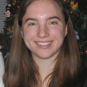 Michelle L. Personick W-0350