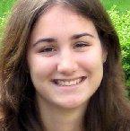 Katherine Deigan W-0342