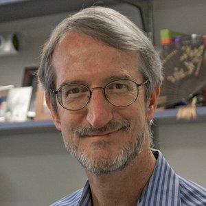 Jeffrey Brodsky W-1499
