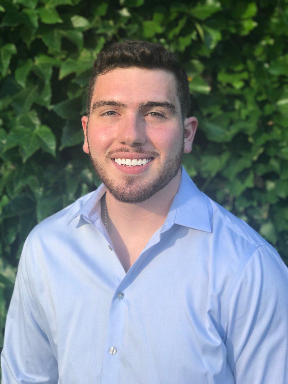 Jonathan Messerschmidt W-0304