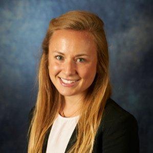 Emily Pitsch W-0302