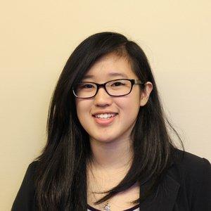 Jennifer Tran W-0303