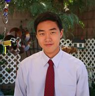 Stephen Yao W-0315