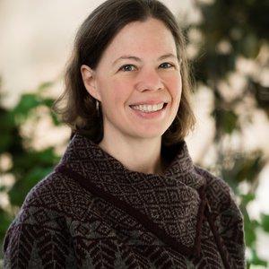 Margaret Estapa W-0378