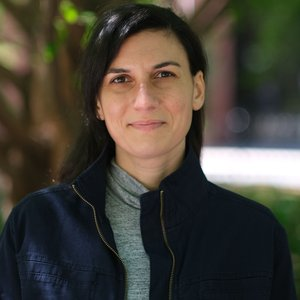Tania Lupoli W-1112