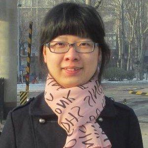 Weiwei Xie W-0077