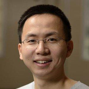 Chen Li W-0074
