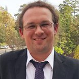 Jean-Hubert Olivier W-0073