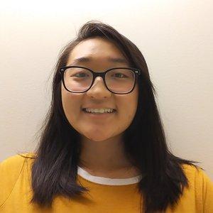 Jenny Kim W-0386