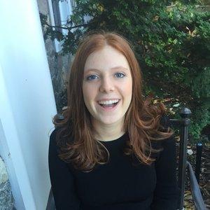 Rachel Nordlicht W-0387