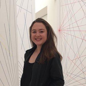 Jeanette Sullivan W-0392