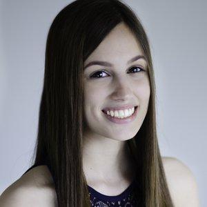 Grace Solini W-0429