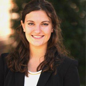 Rachel Porter W-0405