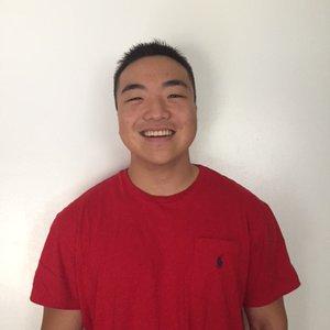 Kevin Xu W-0397