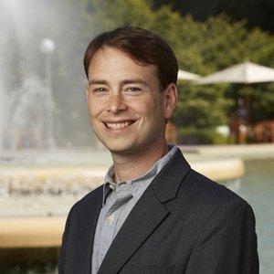 Brad Zuchero W-0108