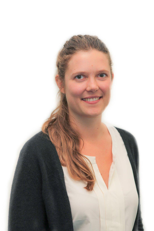 Leslie Schoop W-0105