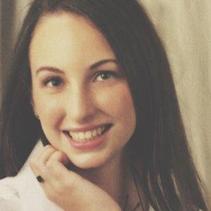 Sarah Shnayder W-0491