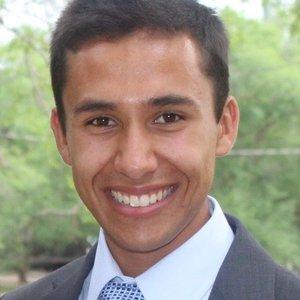 Ryan Rahman W-0493