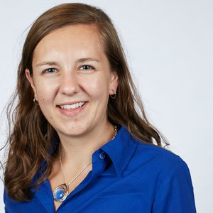 Julie Fenton W-1513
