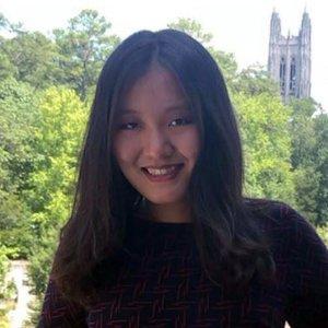 Kimberly Zhang W-1896