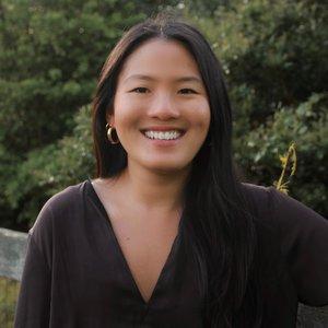 Rebecca Wu W-1943