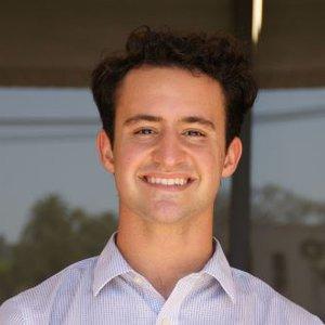 Jacob Al-Husseini W-2008