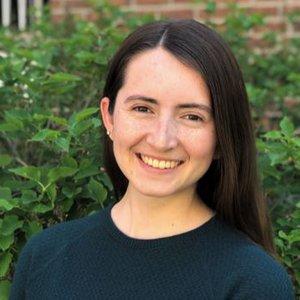 Rachel E. Jones W-2017