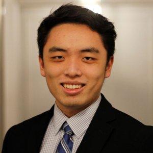Frank Hu W-2022